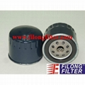LS152A  FILONG  Oil Filter FO-3006
