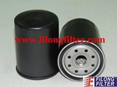 90915-YZZD4 90915-20004 FILONG Filter FO-8010