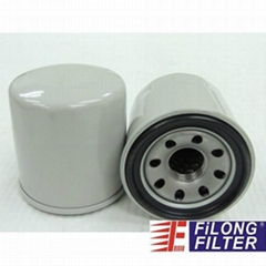 FILONG Manufactory FILONG Oil Filters 15208-65F00 1520865F00  FO-9000 for NISSAN