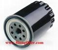 OK410-23-802 OK41023802  FILONG Filter