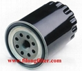 OK410-23-802 OK41023802  FILONG Filter  FO-50009 for KIA