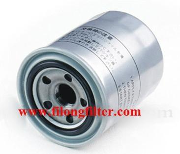 8173-23-802  817323802  FO-60005 FILONG Oil Filter