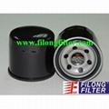 B6Y1-14-302 B6Y114302  FILONG Filter