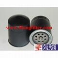 15601-44010 15601-44011 FILONG Filter