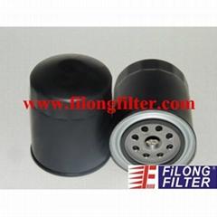 FO-8018 ,15601-44010, 15601-44011