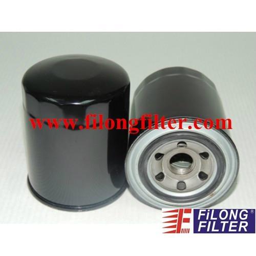 FILONG Manufactory FILONG Oil FiltersFO-314,16510-83001, 16510-85FA0