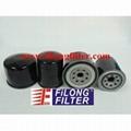 FILONG Filter 8-94152386-0 8941523860