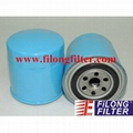 FILONG Manufactory FILONG Oil Filter