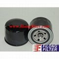 MD136466  MZ690116 FILONG Filter