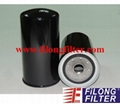 FILONG Manufactory FILONG Oil Filters 15208-Z9001, 15208-Z9002, 15208-Z9007 FILONG Filter FO-9007
