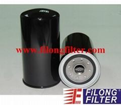 FILONG Manufactory FILONG Oil Filters 15208-Z9001, 15208-Z9002, 15208-Z9007 FILONG Filter FO-9007