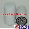 2654408 FILONG Filter FO-90009