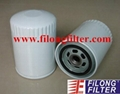 FL-1A D9AZ-6731-A FILONG Filter  FO-5006