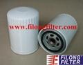 FL-1A D9AZ-6731-A FILONG Filter  FO-5006 FOR MOTORCARFT