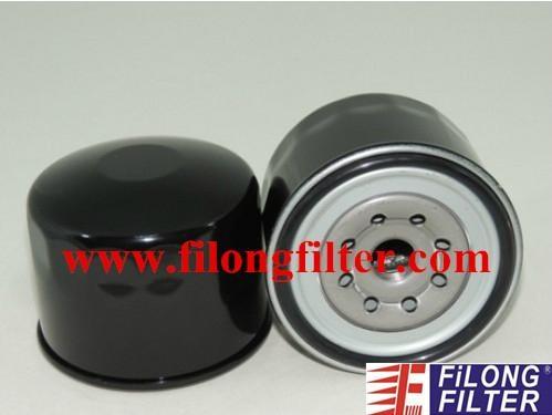 8259-23-802  825923802 FILONG Filter  FO-60007 for Mazda
