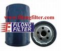 FILONG Manufactory FILONG Oil Filter   5578052 5578085 6435379 6435679 PF35 FILONG Filter FO-810  for GM
