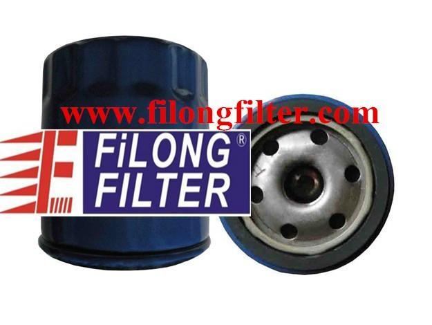 FILONG Manufactory FILONG Oil Filter   FO-800  PF47 25010792