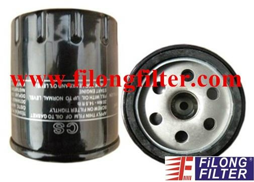 W712/43 1070523 1026285 047115561F FILONG Filter FO-5015 for FORD