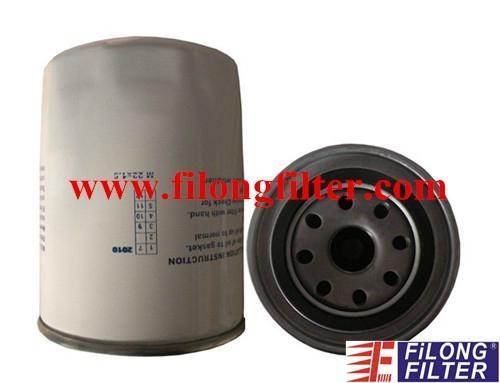 FILONG Manufactory FILONG Oil Filter   W940/62 504006145 8093784 FILONG Filter FO-5003 FOR FIAT