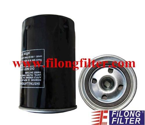 FILONG Manufactory FILONG Oil Filter   254718130106 , 2547 1813 0106 ,FILONG Oil Filter FO90013 For TATA