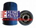 FILONG Manufactory PF58  25014377 PH3675