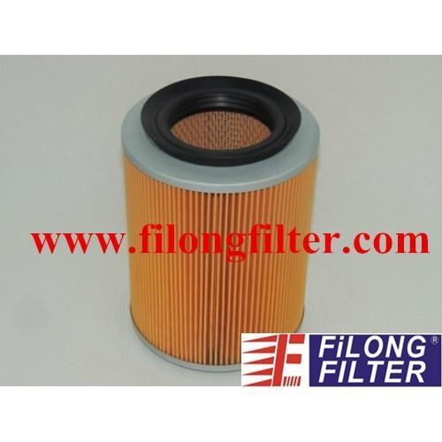 FILONG Manufactory FILONG Oil Filter  C2771  LX824 CA5941 7701044101 ELP3726 FILONG Filter   ME017242 ME294400 ME403477 ME292262 FILONG FA-70011