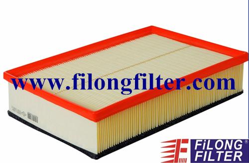 C30011 LX1883 E1053L 8200795348 ELP9357 FILONG Filter FA-7024 1