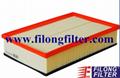 C30011 LX1883 E1053L 8200795348 ELP9357 FILONG Filter FA-7024