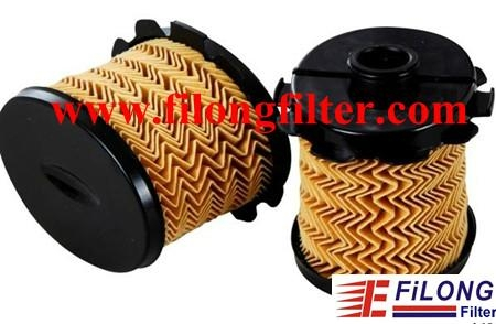 FILONG Manufactory FILONG Automotive Filters FFH-3001,1906.48, PU1021x