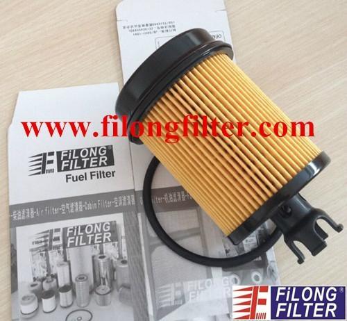 23304-78090  FE26033  EF-13070  2330478090 FILONG Fuel Filter for HINO