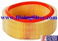 7701047655 C2672/1 LX994 E798L 7701070525 7701069365 FILONG FA-7007 for Renault