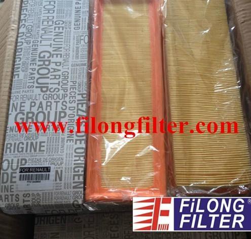 FILONG Manufactory FILONG Automotive Filters   7701348930 C39108 LX35 E36L PA4248 7700699068 7700703481 8949253 849253 90027967