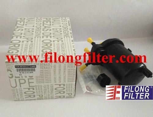 164001540R 16400-1540R  FILONG Fuel Filter FF-7016  For RENAULT