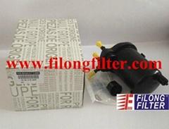 164001540R  FILONG Fuel Filter FF-7016  For RENAULT