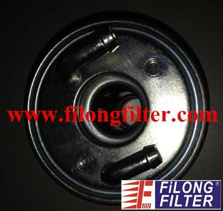 6420920401   WK9014Z  For MERCEDES