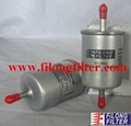 FILONG Fuel Filter for OPEL FF-2001