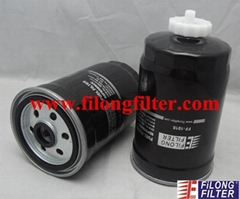 068127177  813565 71736113  WK842/2  H70WK02 P4183  ST302 FILONG  Filter FF-1010