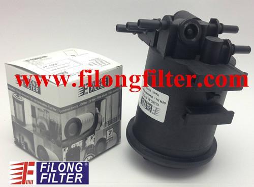 FILONG Fuel Filter FF-7010  WK939/1 7700109585  8200416946 FP5646 PS9537  H271WK  KL414  PS980   ELG5289