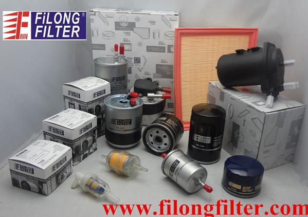 FILONG Fuel Filter WK820/5 WK820/16 , WK820/6 WK820/15 , WK820/7 WK820/14  , WK820/8 WK820/18 , WK820/9 WK820/17