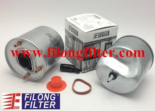 FILONG Manufactory FILONG Automotive Filters 1906E6  ,1906.E6 ,1906-E6 ,190197 1901.67    9672314980 9672320980 RN507 FP5938 FILONG FF-3016 FOR PEUGEOT