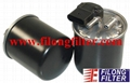 FILONG Fuel Filter FF-131 WK820/16