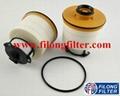 FILONG Fuel Filter FFH-8047 23390-OL070 23390OL070 23390-0L070 233900L070