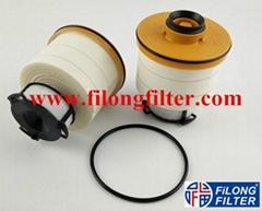 FILONG Fuel Filter 23390