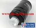 1H0127401C, KL75 ,WK842/4,H70WK05, PS5938 FILONG Filter FF-1000 FOR VOLKSWAGEN