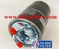 1H0127401C, KL75 ,WK842/4,H70WK05, PS5938 FILONG Filter FF-1000 FOR VOLKSWAGEN