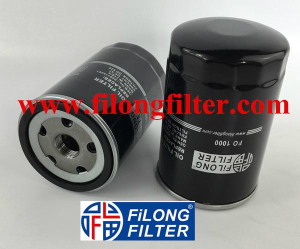FILONG Oil Filter W719/5 OC47 H14W06 034115561A 056115561A 056115561G 056115561B FO1000 For VW