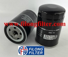 W719/5 OC47 H14W06 034115561A 056115561A 056115561G 056115561B FO1000 For VW