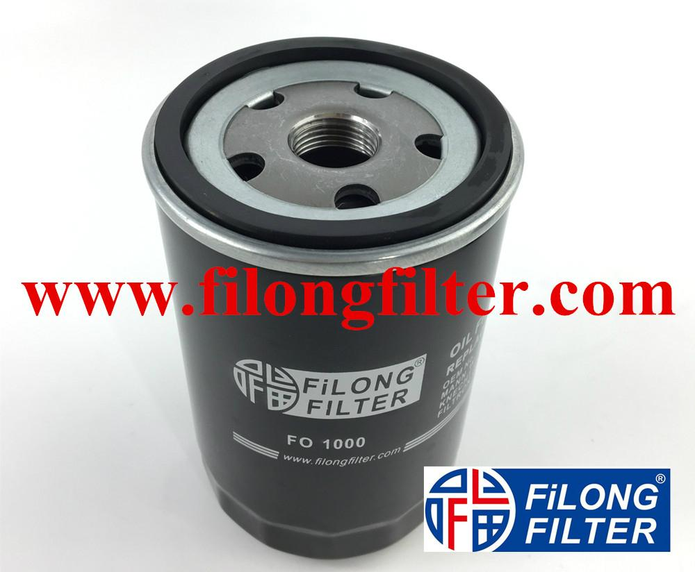 W719/5 OC47 H14W06 034115561A 056115561A 056115561G 056115561B FO1000 For VW  7