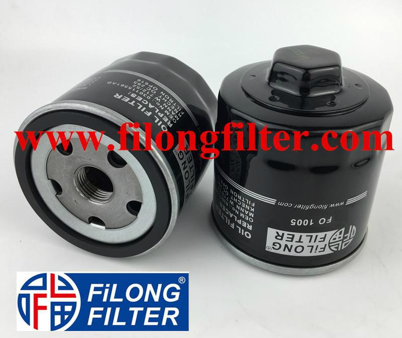 W712/52 OC295 030115561AA 030115561AB 030115561B 030115561E FILONG Filer FO1005A
