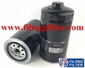 FILONG Oil filter 074115561 075115561 W950/4  OC105 H19W06 PH4854 OP574  FILONG FO-1016 for VW